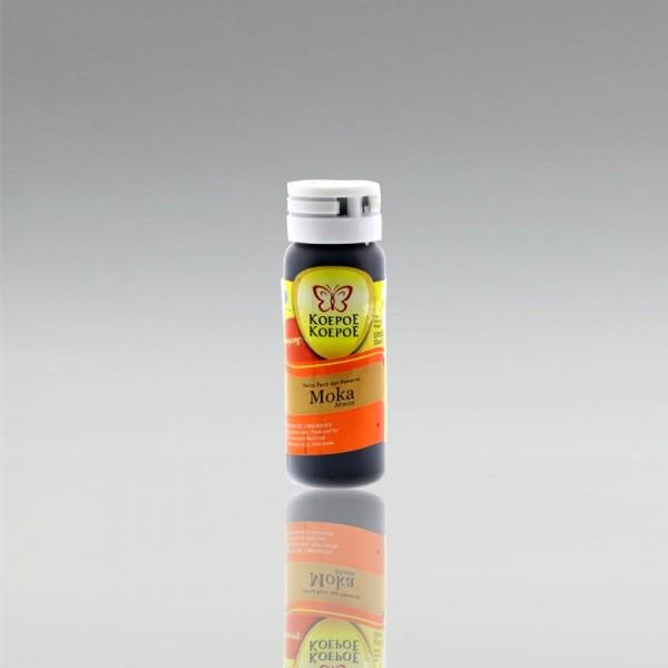 Aroma Paste Mocca, 30ml