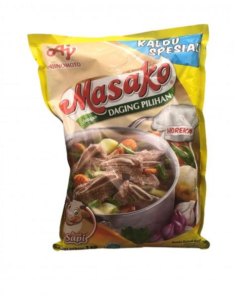 Masako Sapi, Ajinomoto, 1kg