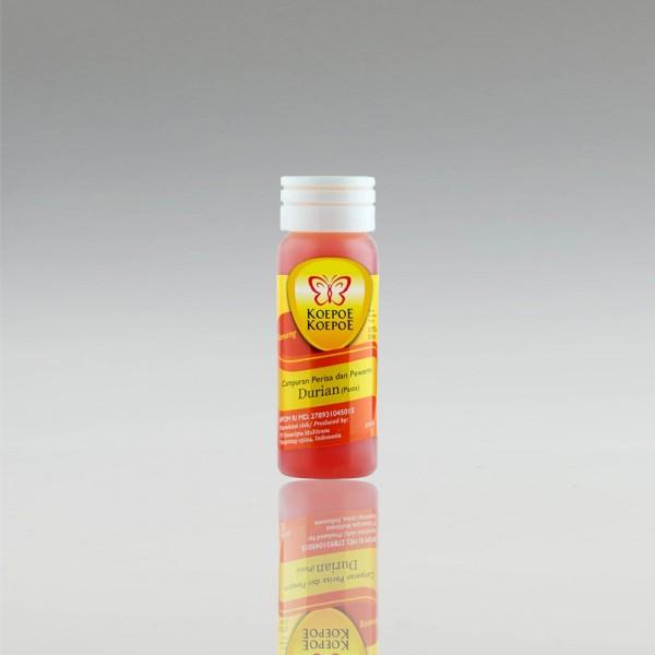 Aroma Paste Durian, 30ml
