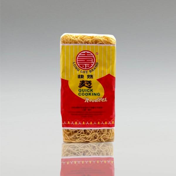 Quick Cooking Noodle, 500g