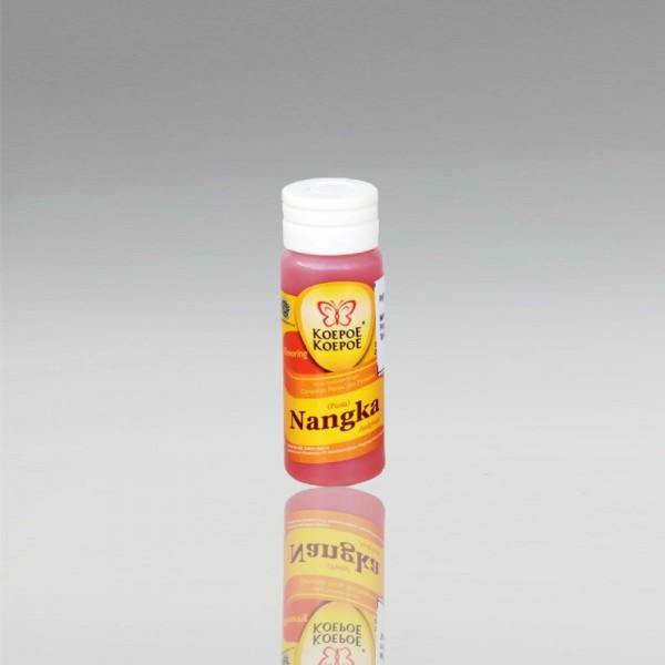Aroma Paste Nangka, 30ml