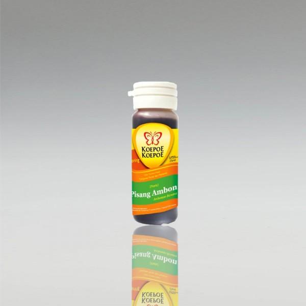 Aroma Paste Pisang Ambon, 30ml