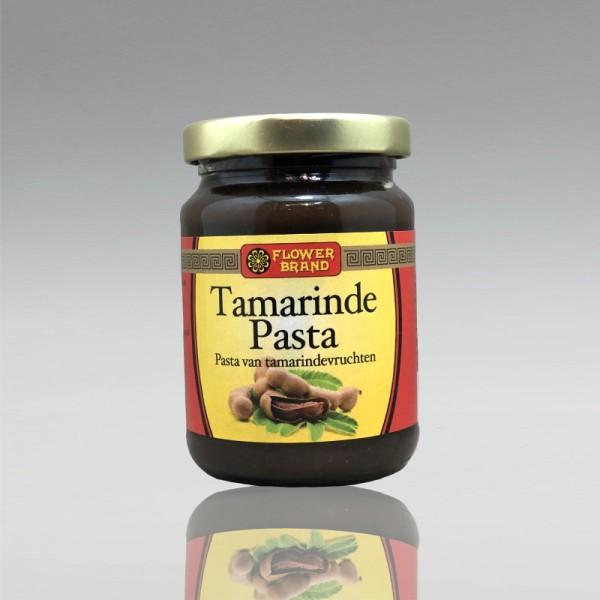Tamarindenpaste, Flower Brand, 200g