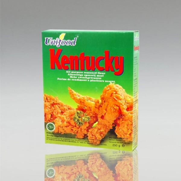 Kentucky, 200g