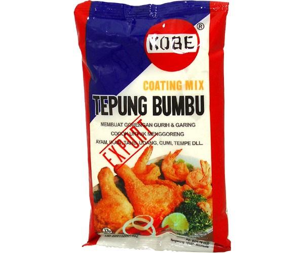 Tepung Bumbu, 75g