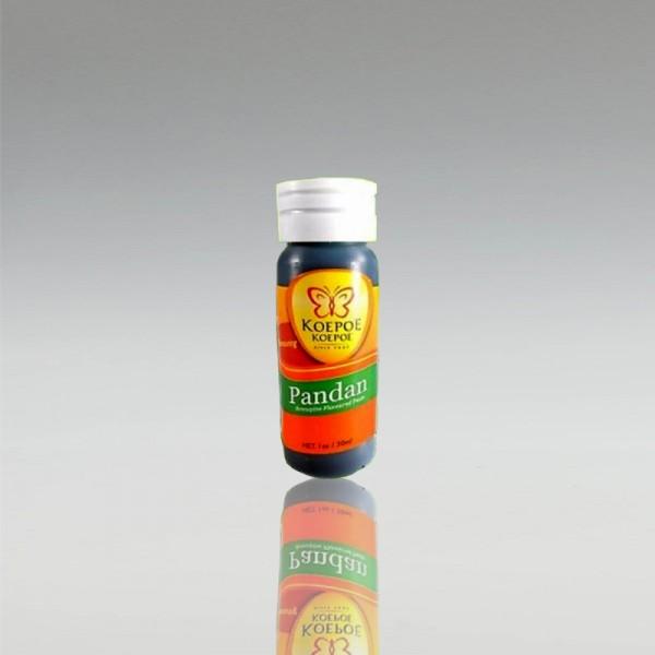 Aroma Paste Pandan, 25ml