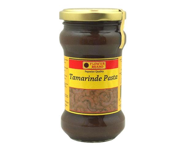 Tamarindenpaste, 200g