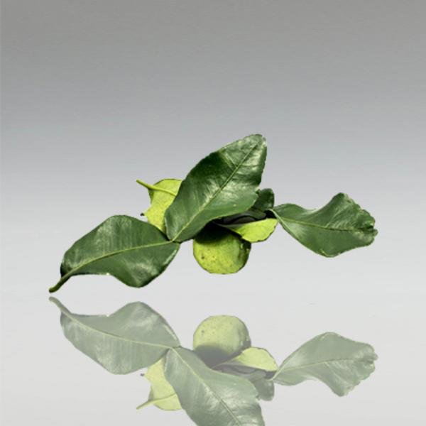 Zitronenblätter, 20g