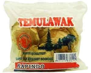 Temulawak, 150g