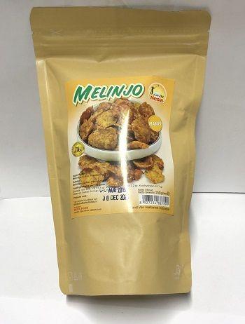 Melindjo Manis, Nesia, 150g