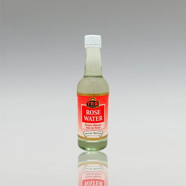 Rosenwasser, 190ml